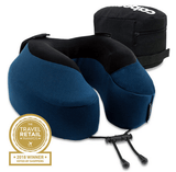 Cabeau Evolution Pillow S3