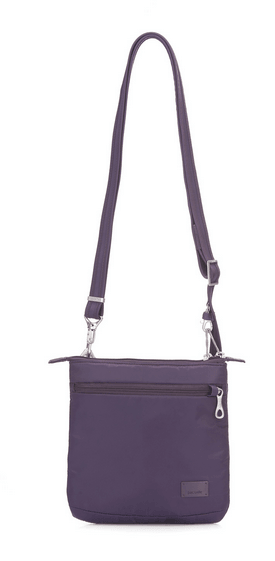 Pacsafe Citysafe CS50 - Cross Body Purse