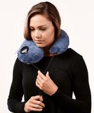 Bucky Gusto Inflatable Neck Pillow