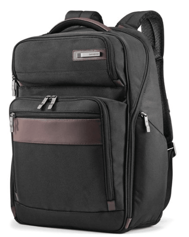 "Samsonite Kombi Large Backpack (15.6"")"