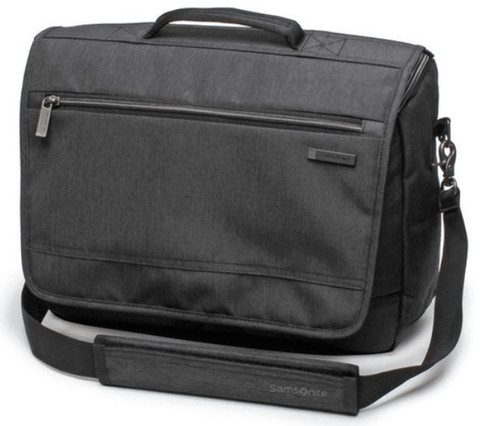 Samsonite Modern Utility Messenger Bag