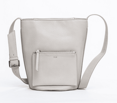 Christopher Kon Co-Lab Bucket Bag