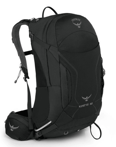 Osprey Kestrel 32 Hiking Pack