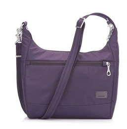 Pacsafe Citysafe CS100 - Travel Handbag