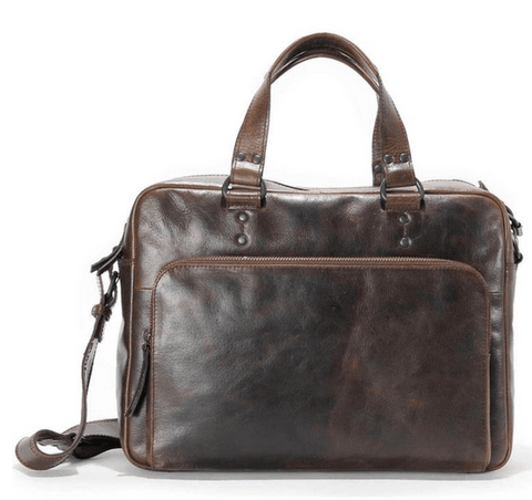 Aunts & Uncles Workmates Supervisor Business Bag