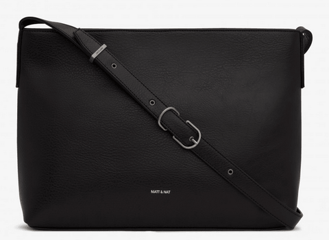 Matt & Nat Caleb Shoulder Bag