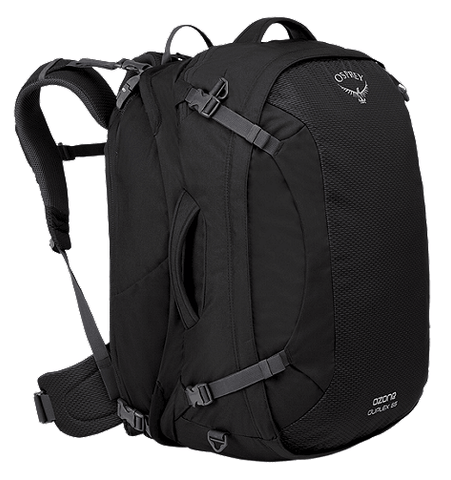 Osprey Ozone Duplex 65L Men's Travel Pack