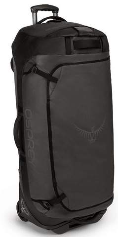 Osprey Packs – U.N. Luggage Canada