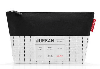 Reisenthel #Urban Collection Case New York