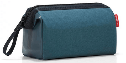 Reisenthel Travel Cosmetic Bag
