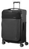 Samsonite B-Lite Icon Medium Expandable Spinner