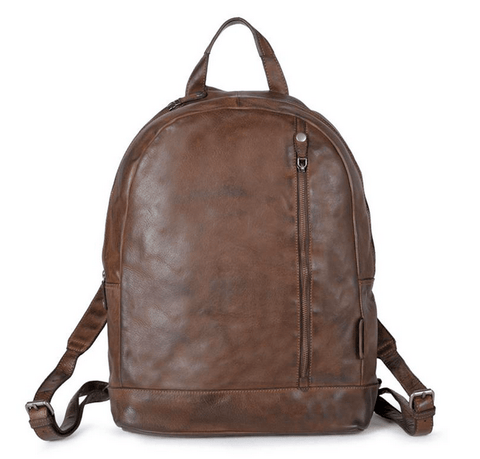 Aunts & Uncles The Barber Shop Balbo Backpack