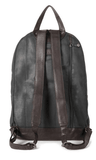 Aunts & Uncles The Barber Shop The Soul Patch Backpack