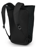 Osprey Arcane Large Top Zip Backpack Straps
