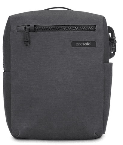 Pacsafe Intasafe Anti-Theft Crossbody Bag
