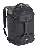 Eagle Creek Gear Warrior 45L Travel Pack Backpack