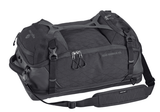Eagle Creek Gear Warrior 45L Travel Pack Black