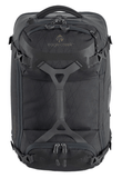 Eagle Creek Gear Warrior 45L Travel Pack