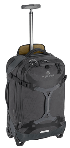 Eagle Creek Gear Warrior International Carry-On