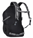 Pacsafe Venturesafe G3 25L Anti-Theft Backpack