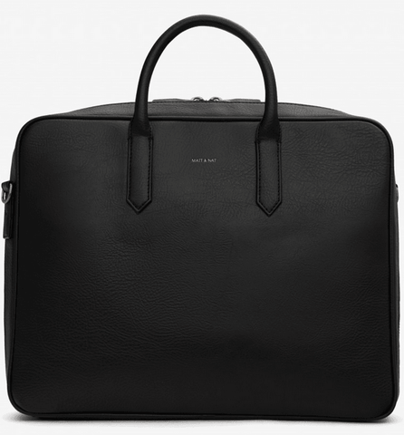 Matt & Nat Elon Dwell Men's Briefcase