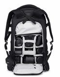 Pacsafe Venturesafe X40 Anti-Theft Backpack
