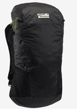 Burton Packable Skyward 25L Backpack