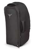 Osprey Farpoint 80L Backpack