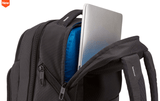 Thule Crossover 2 30L Backpack