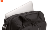"Thule Crossover 2 15.6"" Laptop Bag"