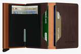 Secrid Veg Tanned Slim Wallet