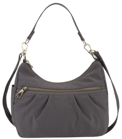 Travelon Anti-Theft Signature Hobo