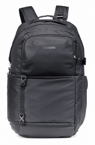 Pacsafe Camsafe X25 Camera Backpack