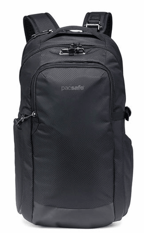 Pacsafe Camsafe X17 Camera Backpack