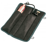 Go Travel Heat-Proof Pouch