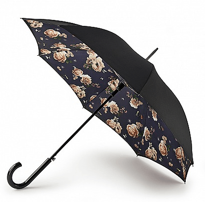 Fulton Bloomsbury 2 Walking Umbrella