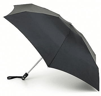 Fulton Open & Close 101 Umbrella