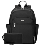 Baggallini Essential Laptop Backpack