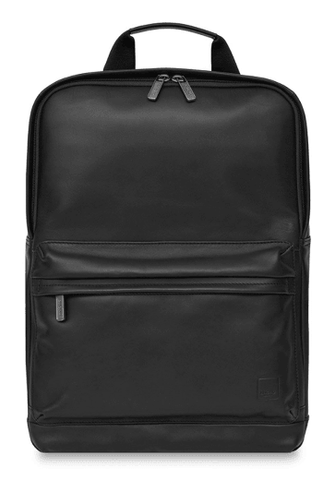 "Knomo Brackley 15.6"" Backpack"