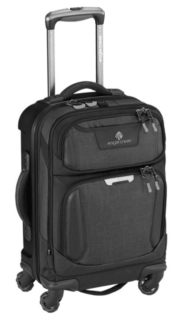 Eagle Creek Tarmac AWD Carry-On