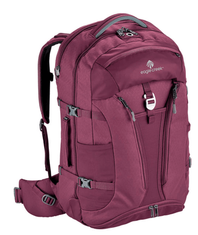 Eagle Creek Global Companion 40L Women's Fit Travel Pack