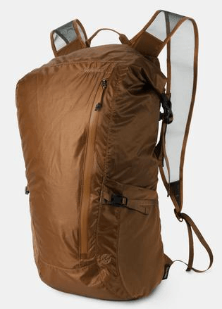 Matador Freerain24 2.0 Packable Backpack