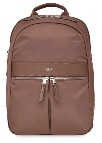 Knomo Mini Beaufort Small Backpack