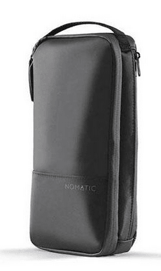 Nomatic Toiletry Kit 2.0 Small