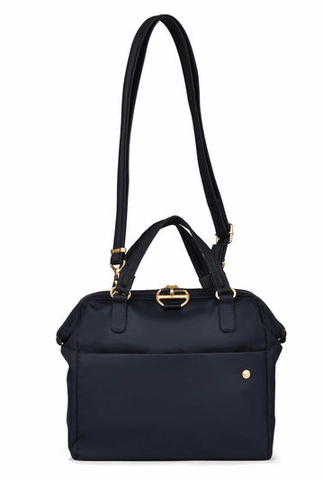 Pacsafe Citysafe CX Satchel