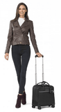 Briggs & Riley Women's Spinner Carry-On