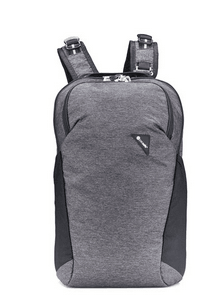 Pacsafe Vibe Anti-Theft 20L Backpack
