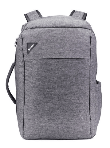 Pacsafe Vibe Anti-Theft 28L Backpack