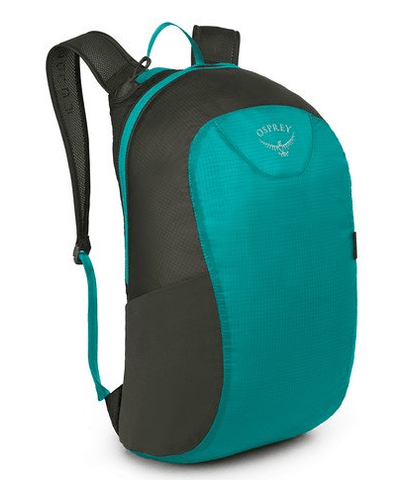 Osprey Ultralight Stuff Pack 18L Backpack