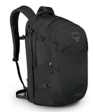 Osprey Nebula 34L Backpack Sentinel Grey